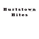 Hurtstown Heights, Texas by ashesofheroes