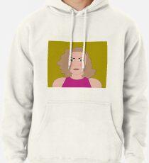 eba263aff1ec Badass Ladies Sweatshirts   Hoodies