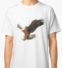 Aguia Careca Classic T-Shirt
