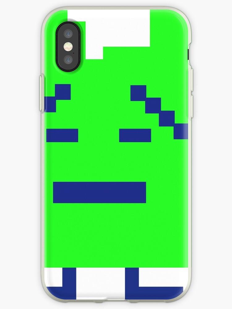 mooninites iphone