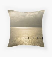 Southwold Throw Pillow