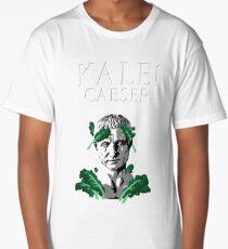 Kale! Caeser Long T-Shirt