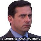 «no entiendo nada» de katielavigna