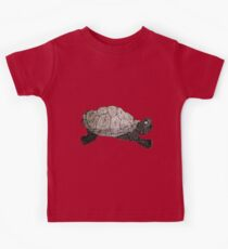 turtleman  Kids Clothes