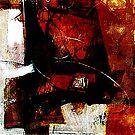 Allegiance by Ronald Eller