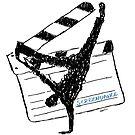 «Screendance streetdance rules» de PlatArtistic