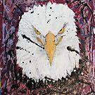 The Eagle von Marion Waschk