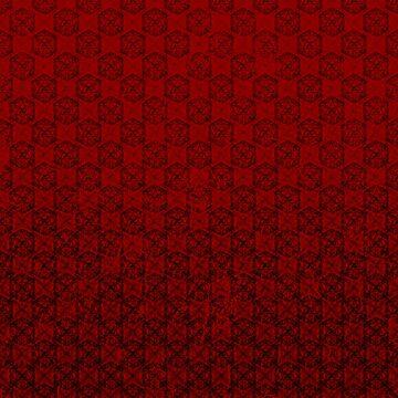 D20 Abyssal Crit Pattern Premium  by heathendesigns