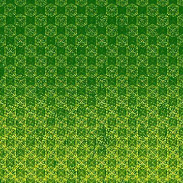D20 Druid Ranger Crit Pattern Premium  by heathendesigns