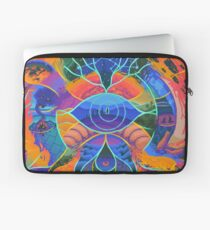 The Spice Must Flow Laptop Sleeve