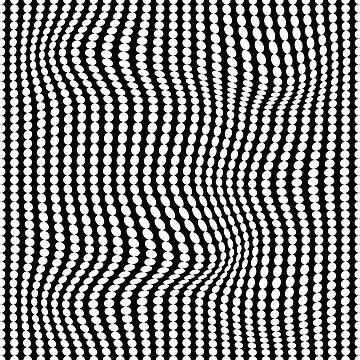 Pattern by Melcu