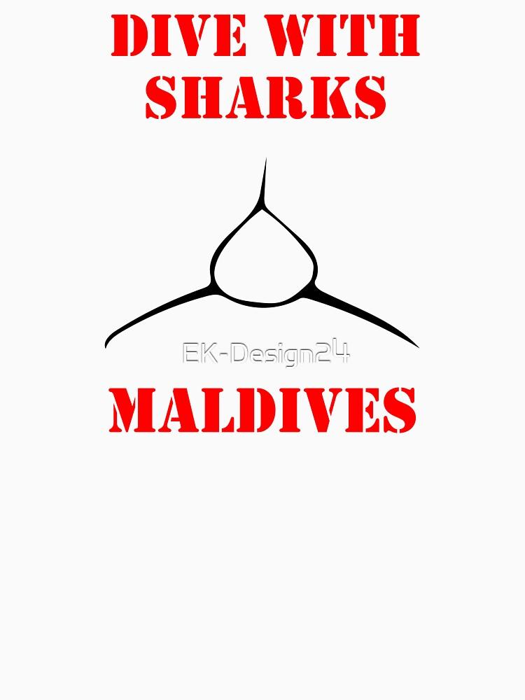 shark by EK-Design24