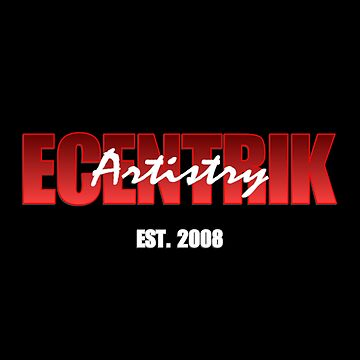 Established 2008 by ecentrik