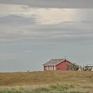Farmhouse Rules by ehlphotography
