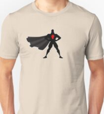 Super Occupy Unisex T-Shirt
