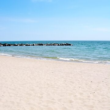 AFE Toronto Island Beach3, Beach Photography by afeimages1