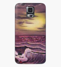 water Case/Skin for Samsung Galaxy