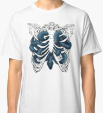serpent soul Classic T-Shirt