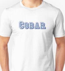 Cobar Unisex T-Shirt