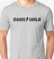 MAHOU SHOUJO Fellow Kids Unisex T-Shirt