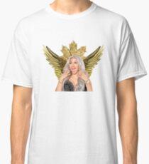 Queen Cardi Classic T-Shirt