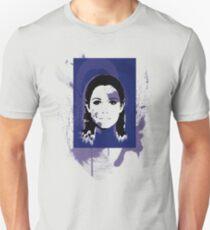 Facepaint T-Shirt