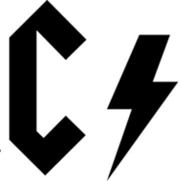 Music Band AC DC Parody by Lips1993