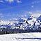 Sensational Seasonal Panoramic Photos!