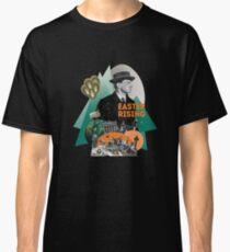 Easter Rising 1916 Ireland Classic T-Shirt