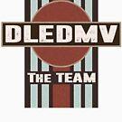 « DLEDMV The Team » par DLEDMV