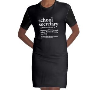 bda48718a School Secretary Definition Funny Job Meaning Office Staff