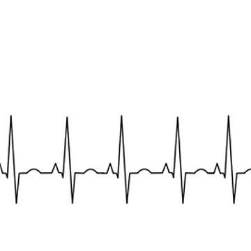 Cardio DLEDMV by DLEDMV
