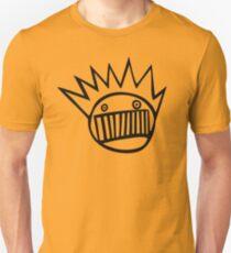 Ween Slim Fit T-Shirt