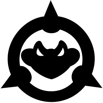 Battletoads, Battle Toads, Logo, Game, Videogame, Battletoad, Merchandising, Merch, Merchandise by designteam