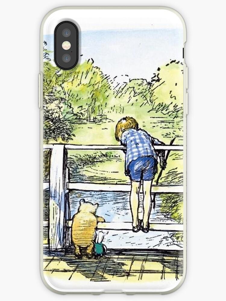 «Winnie the Pooh» de Bob Bob