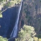 Dangar Falls 2 by TonyMM