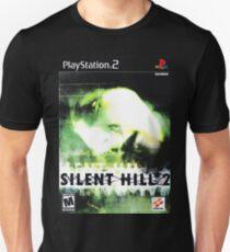 Silent Hill 2 Unisex T-Shirt
