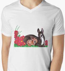 MOTHERLY LOVE T-Shirt