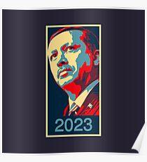 RTE 2023 Poster