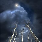4745 by peter holme III