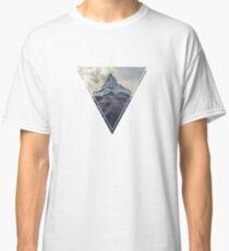 Matterhorn Classic T-Shirt