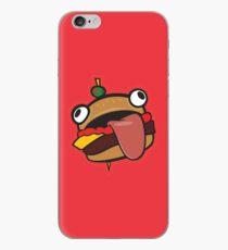 Tomato Town Battle Royale iPhone Case