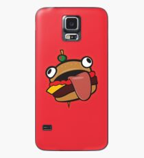 Tomato Town Battle Royale Case/Skin for Samsung Galaxy