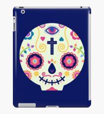 The Sweetest Smile iPad Case/Skin