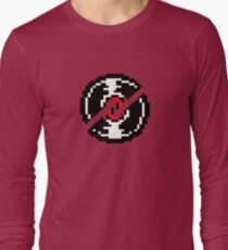 Dave strider Long Sleeve T-Shirt