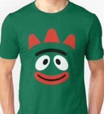 Brobee Unisex T-Shirt