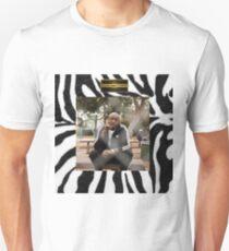 freddie gibbs pinata Unisex T-Shirt