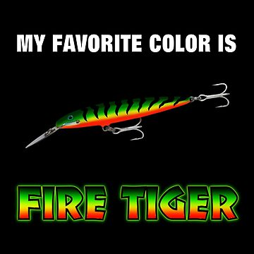 fire tiger  by wil2liam4