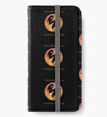 """Colors Of Autumn"" iPhone Wallet/Case/Skin"