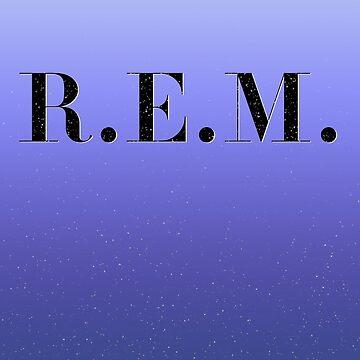 rem by gioplothow